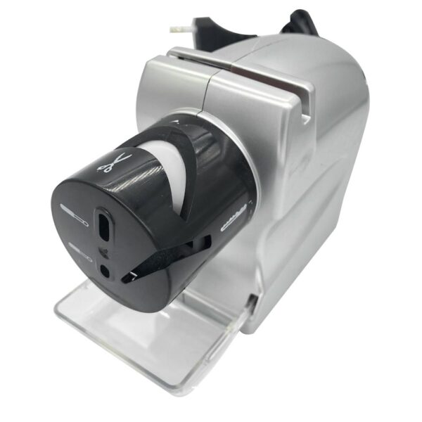 mini electric knife sharpener ibuy al