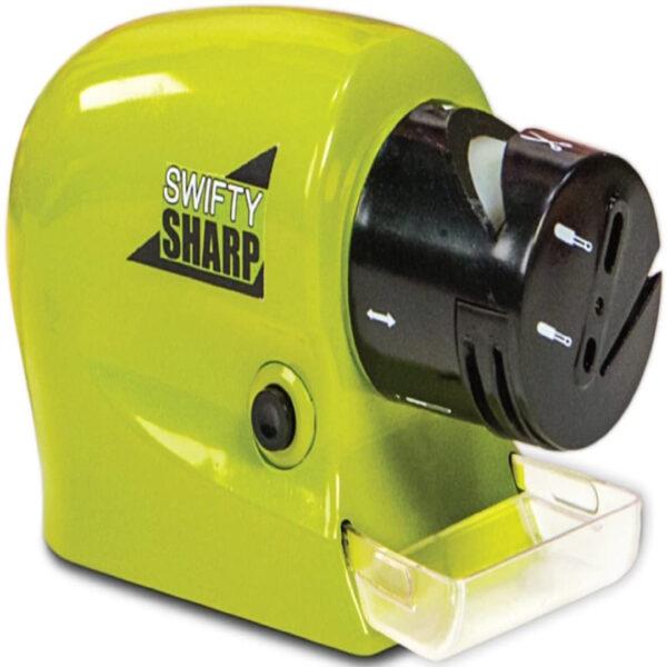 mprehese thikash swifty sharp shop online ibuy al