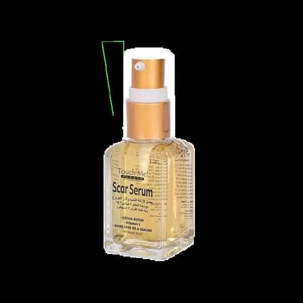 scar serum online ibuy al