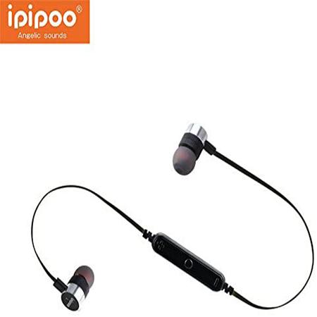 iL92BL Sport Wireless Bluetooth ibuy al