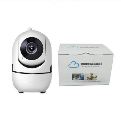 kamera sigurie me wifi 1080p bli online ne ibuy al
