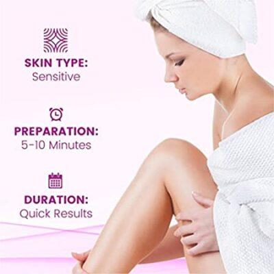 krem depilimi per femra bli online ne ibuy al