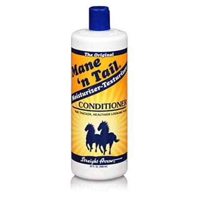 shampo bisht kali bli online ne ibuy al