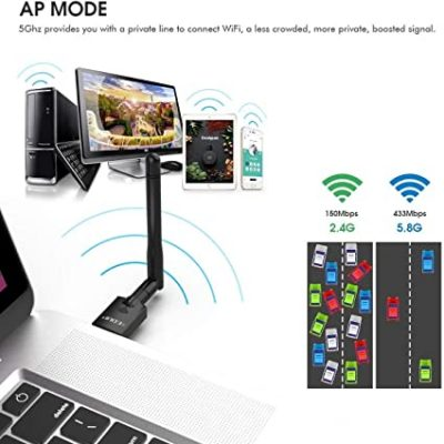 wifi dongle online adapter ibuy al