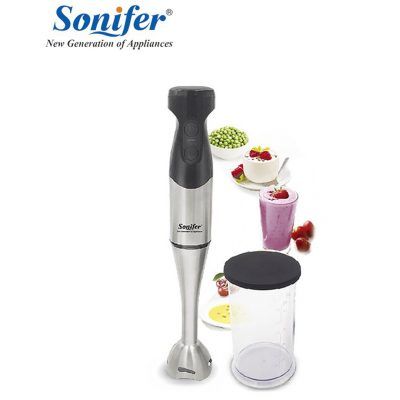 BLENDER DORE SONIFER HAND BLENDER