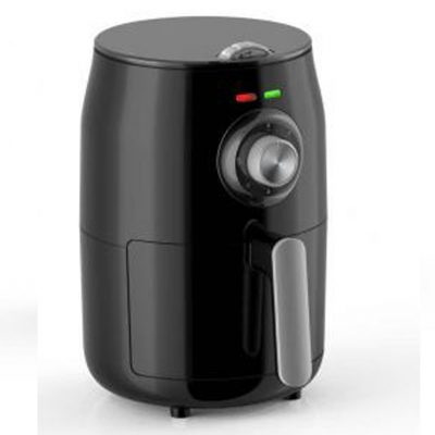 FRITEZE SOVIO AIR FRYER