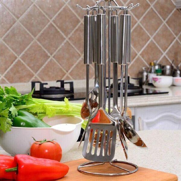 Set kuzhine produkte online