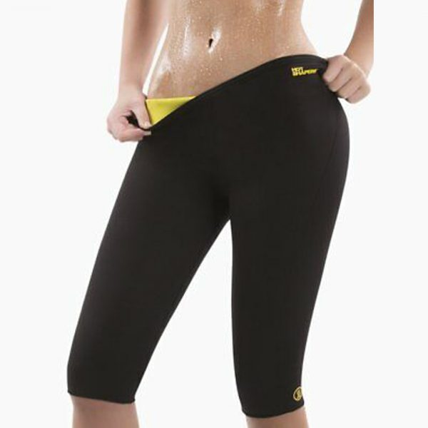 Strece hot shapers per dobesim power knee pants