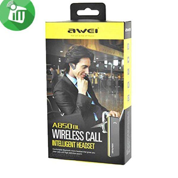 AWEI-A850BL