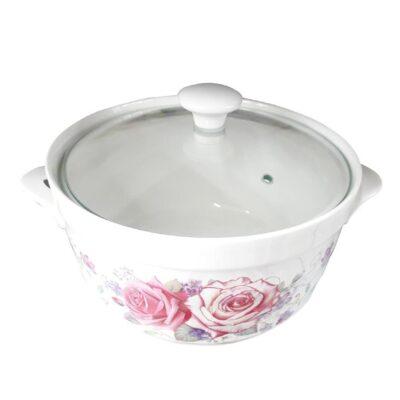 tas qeramike