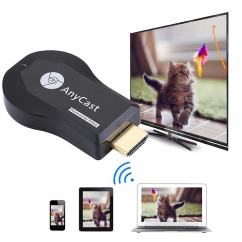 mirroring multiple TV stick Adapter Mini Android online ibuy al