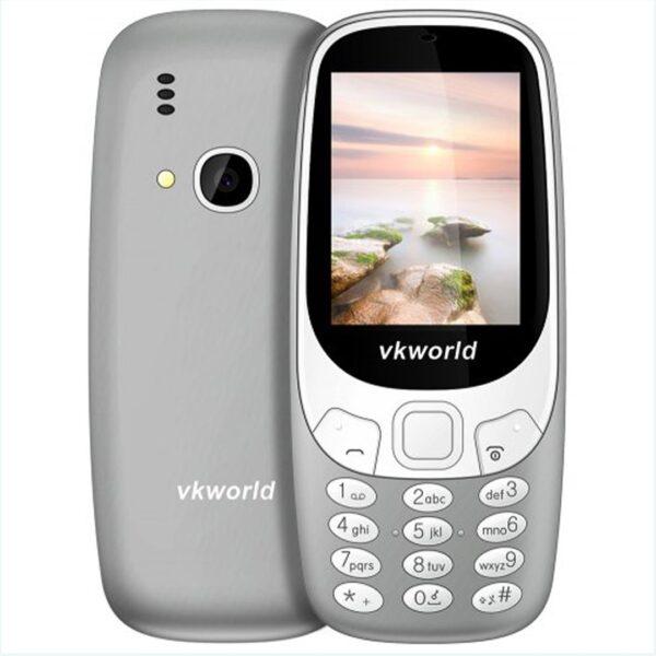 VK World Z3310