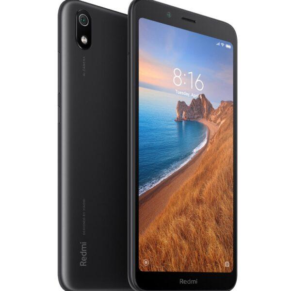 Xiaomi Redmi 2GB 16GB