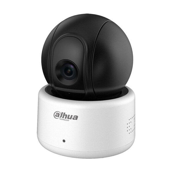 Dahua IP Camera A22 ibuy al