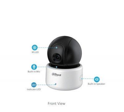 kamer sigurie per ambiente te jashtme ibuy al