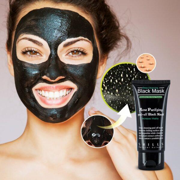 black peel off mask shop online ibuy al