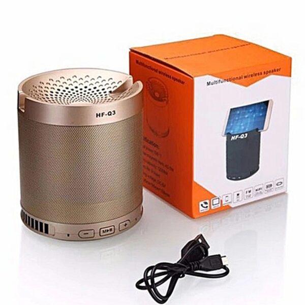 boks me wifi bluetooth wireless speaker