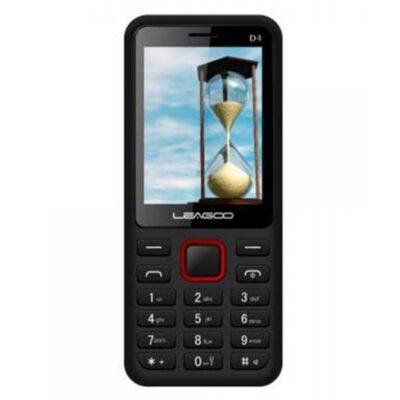 Celular Leagoo D4