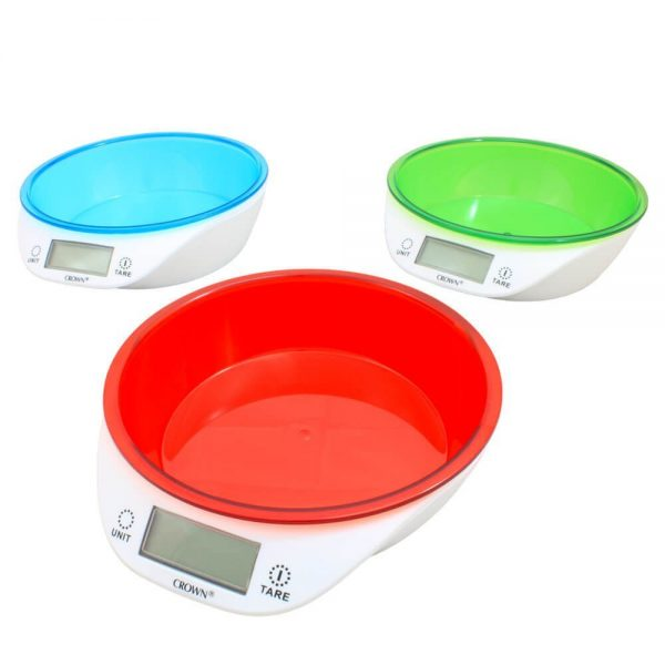 Digital Kitchen Scale online ibuy al