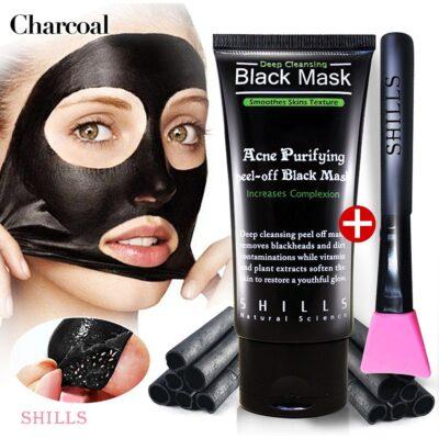 maske per pikat e zeza bli online ne ibuy al