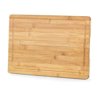 Derrase kuzhine druri