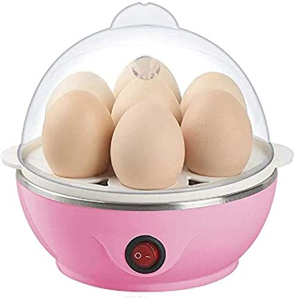 egg cooker shop online ibuy al