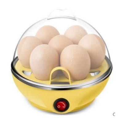 Zierese Vezesh Egg Poacher