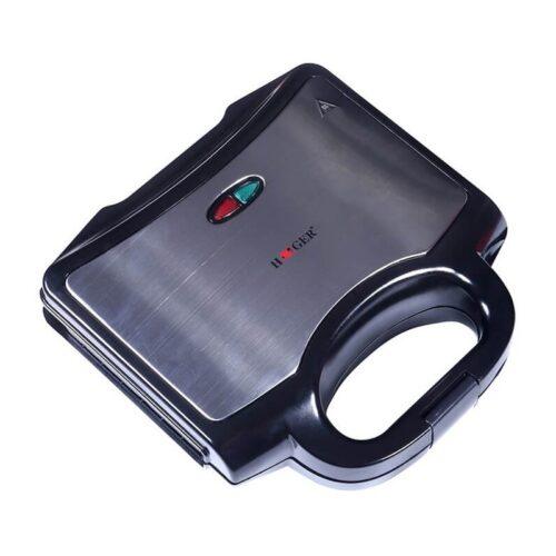 Sandwich Maker HAEGER HG-227B online ibuy al