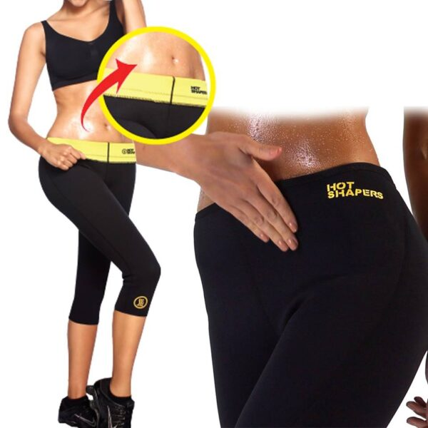 hot shapers sweat pant bli ibuy al