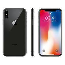 iphone x 64 gb bli online ibuy al