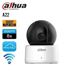 Dahua IP Camera A22 security ibuy al