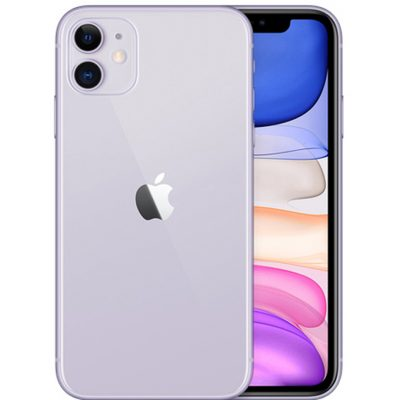 Buy iphone 11 best price in albania