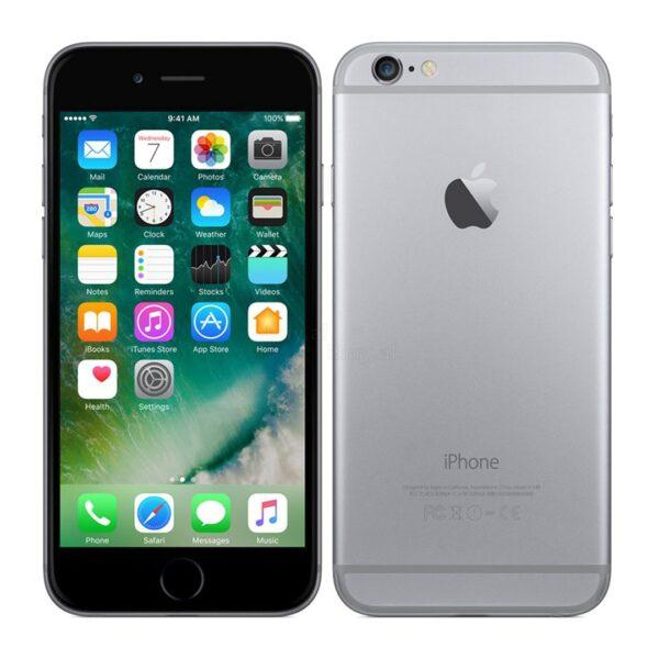 iphone 6 i perdorur nga usa