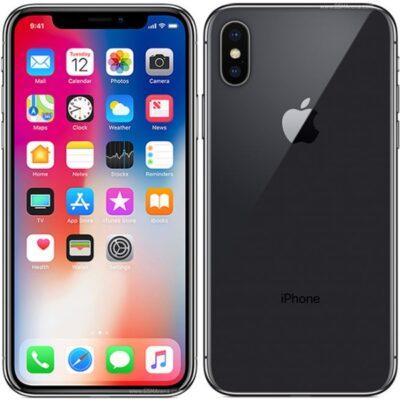 apple iphone x online ibuy al