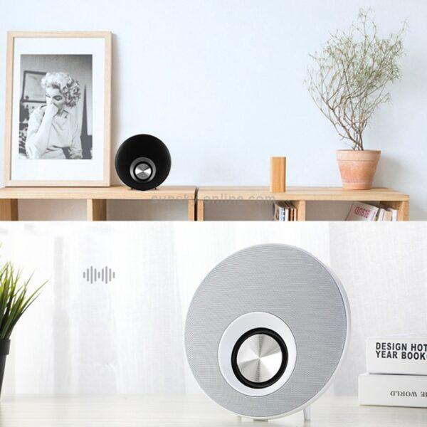 Boks me bluetooth joyroom stereo Speaker