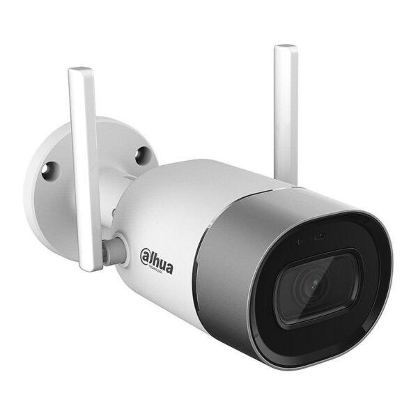 Dahua Outdoor Security Camera Kamera sigurie e jashtme