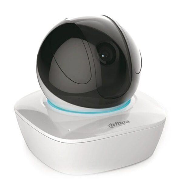 Dahua Security System Camera - Kamera Sigurie