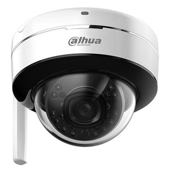 Dahua Waterproof Camera | Kamera sigure e jashtme