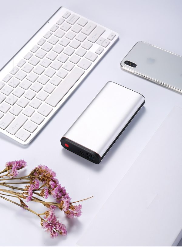 Powerbank Joyroom | Karikues Portativ