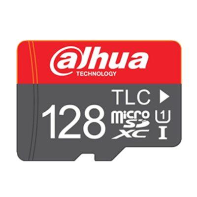 karte memorie 128GB