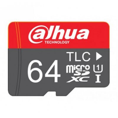 karte memorie 64GB