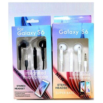 Samsung Earphone Price | Kufje origjinale