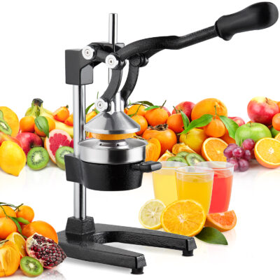 manual juicer squezzer shop online ibuy al
