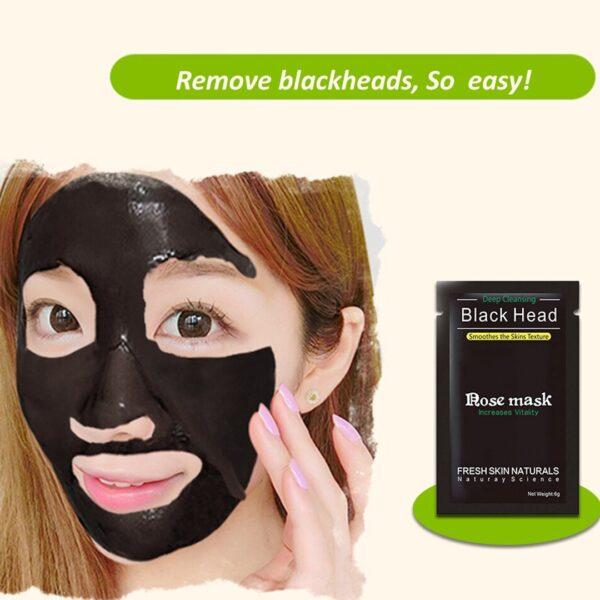 maske per fytyren