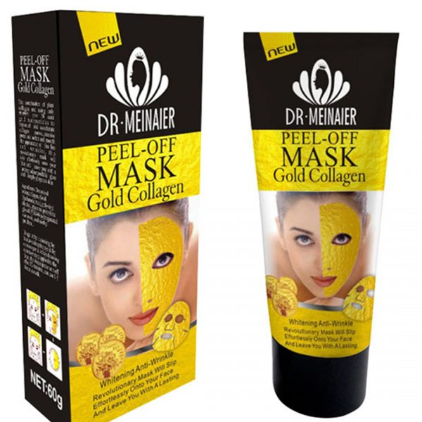 maske me kolagjen
