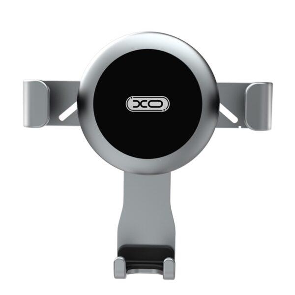 Universal Phone Holder - Mbajtese Telefoni per makine