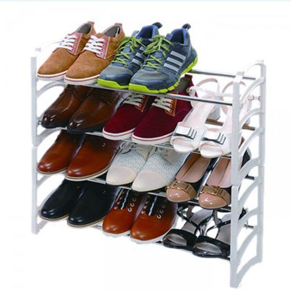 mbajtese per kepucet