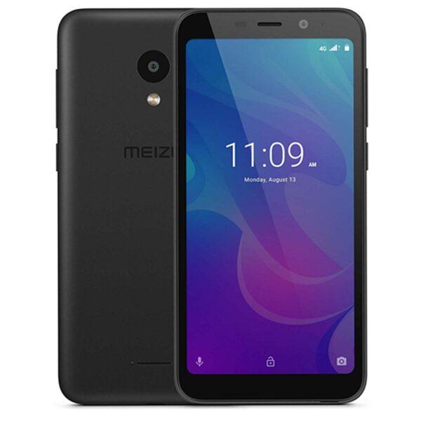meizu c9 blej celular online