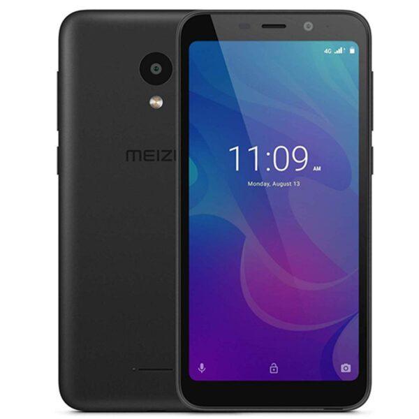 Meizu C9 pro dyqan online