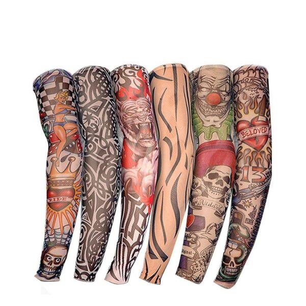 menge tatuazh tatoo sleeve